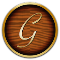 TN-1G(afinador de guitarra) icon