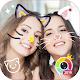 Sweet Face Camera - live filter, Selfie photo edit apk
