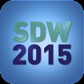 SDW 2015