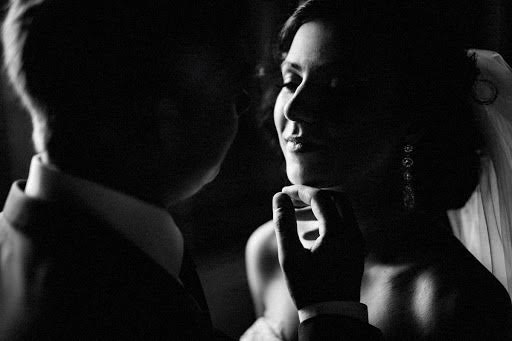 Wedding photographer Анна Пеклова (AnnaPeklova). Photo of 13.04.2016