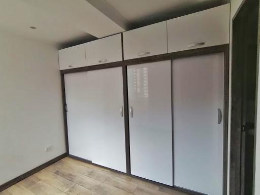 apartamento en arriendo niquia 743-2722