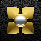 LAURUS Next Launcher 3D Theme icon