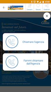 Agenzia Viaggi D - náhled
