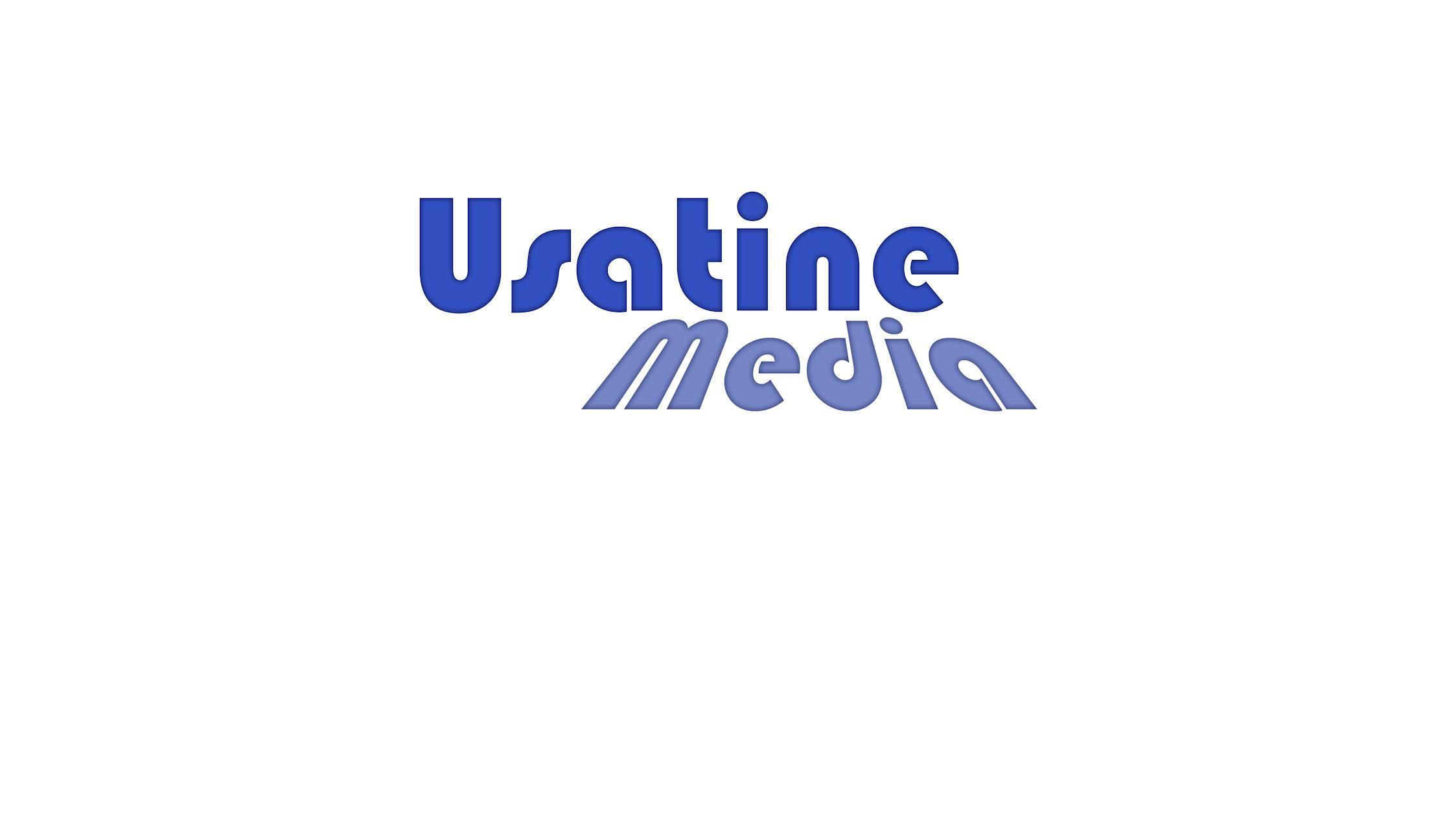 Usatine Media LLC