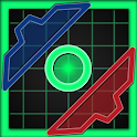PowerUp Arena icon