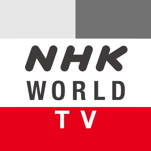 NHK WORLD TV - Apps on Google Play