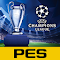 UEFA CL PES FLiCK 1.0.5 Apk