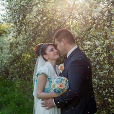 Wedding photographer Aleksey Kim (offlaw). Photo of 01.07.2016