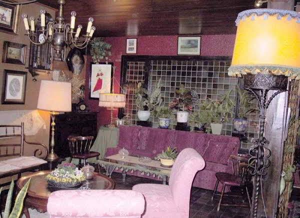 Hotel Eguzki Lore