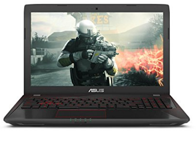 Asus  ZX53VW Drivers download
