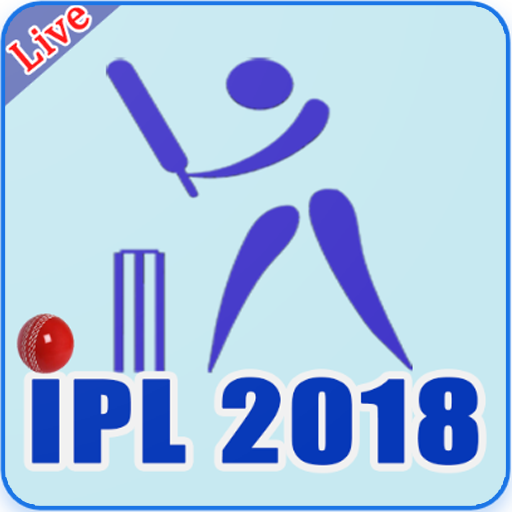 IPL 20  Schedule file APK for Gaming PC/PS3/PS4 Smart TV