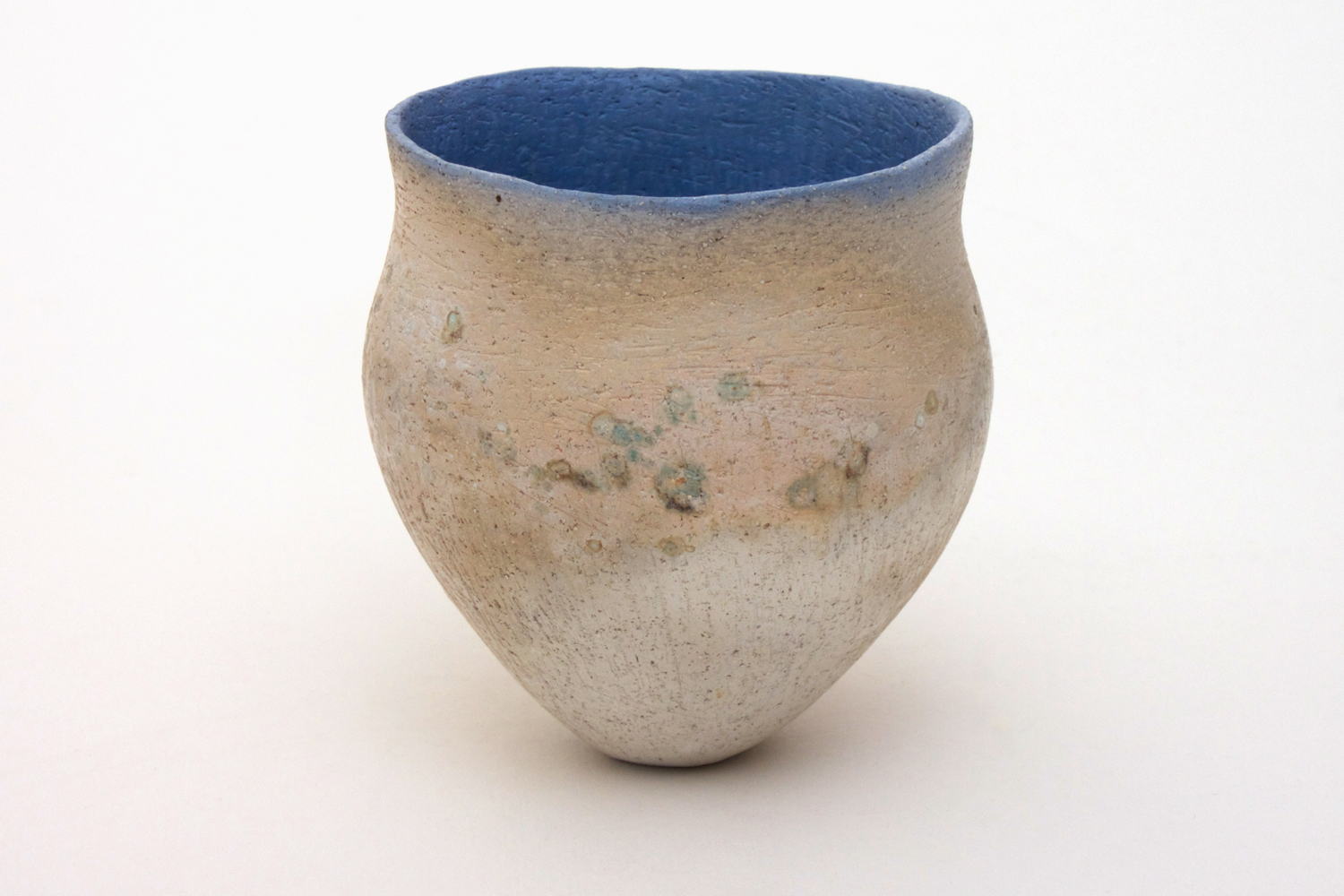 Elspeth Owen Ceramic Jar 18