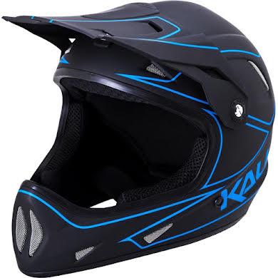 Kali Protectives Alpine Rage Helmet