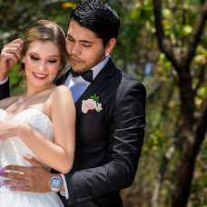 Wedding photographer Ricardo Estrada (RicardoEstrada). Photo of 25.08.2016