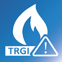 TRGI Mobile icon