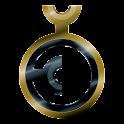 Design Explorer icon