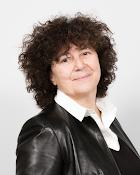 Joelle Durieux