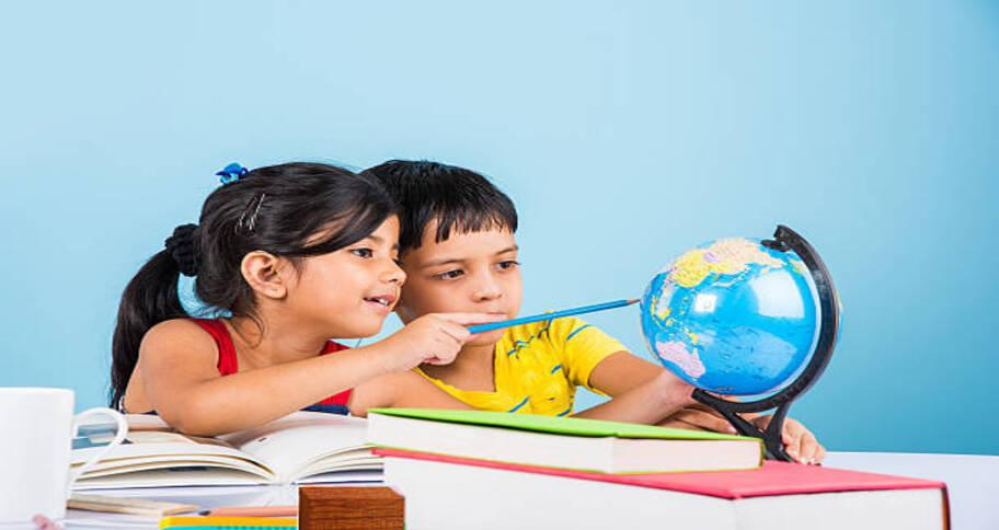 the importance of future school education