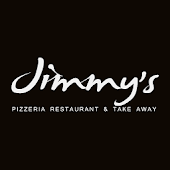 Jimmy's Takeaway Skerries