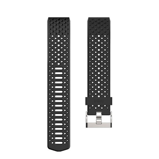 Fitbit Charge 2 Sports Band Large
