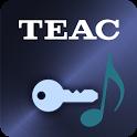 TEAC HR Audio Player Unlocker icon