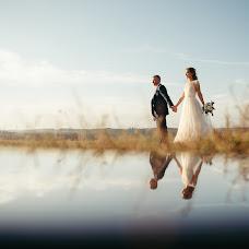 Wedding photographer Sergey Galushka (sgfoto). Photo of 24.11.2018