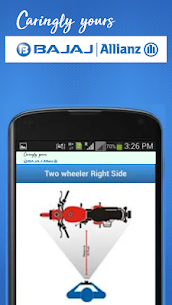 I-Inspect App Download For Android 3