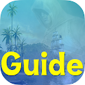 Guide for Assassin Creed icon
