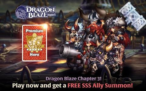 Dragon Blaze v3.0.4