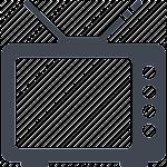 Micro IPTV Code Icon
