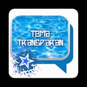 BB Transparan Pro