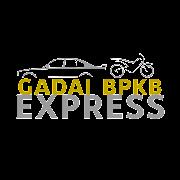 Gadai BPKB Express