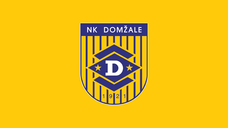 Watch NK Domžale live