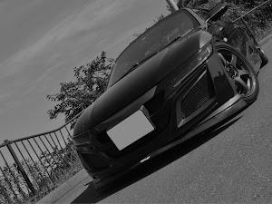 S660  2016年 αのカスタム事例画像 Rosso cremisi カイザーベリアル号さんの2020年07月01日21:17の投稿