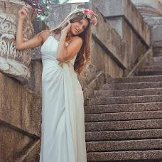 Wedding photographer Anna Istomina (Tajemnica). Photo of 23.06.2014