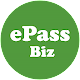 ePass Biz - Never Pay Full Price APK