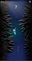 Octopus  :  Defeat the Ocean APK screenshot thumbnail 4