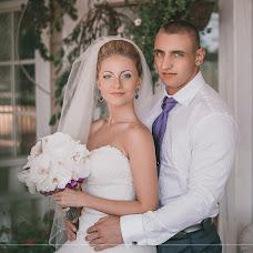 Wedding photographer Gennadiy Chistov (10kadrov). Photo of 28.01.2014