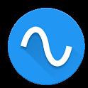 Oscilloscope Pro 2 icon