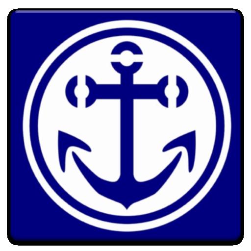 US Navy PRT Calculator