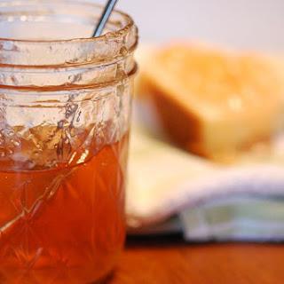 Apple Scrap Jelly Recipe