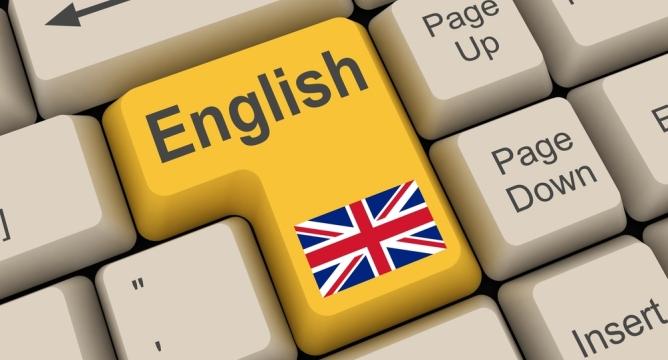 I migliori siti per imparare l'inglese gratis