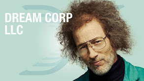 Dream Corp LLC thumbnail