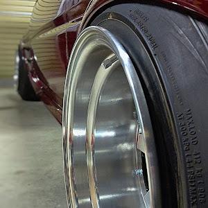 カローラレビン AE86 GTのカスタム事例画像 あきおさんの2020年03月03日21:43の投稿