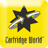 Cartridge World - Phx Area, AZ