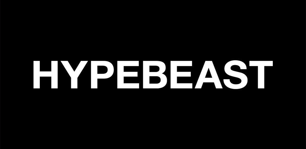 Hypebeast Supreme Wallpapers Hd Dope Art Trill 2 1 4 Apk