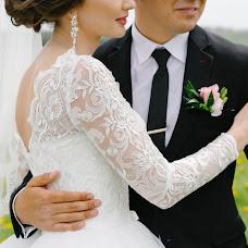 Wedding photographer Damir Boroda (damirboroda). Photo of 26.06.2017