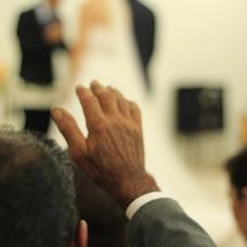 Wedding photographer Raphael Ferreira (RaphaelFerreir). Photo of 22.12.2015