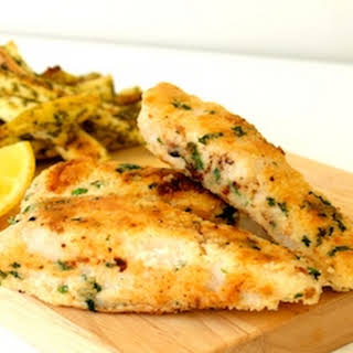 Fish For Breakfast Healthy Recipes.