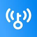 WiFi Master - by wifi.com icon
